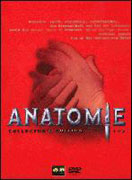 Anatomy Video Cover 4