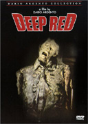 Deep Red Video Cover