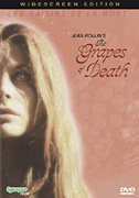 The Grapes Of Death Video Cover
