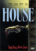 House Video Cover