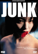 Junk Video Cover 1