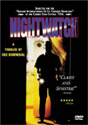 Nightwatch Video Cover