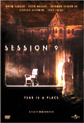 Session 9 Video Cover