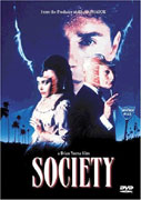 Society Video Cover 1