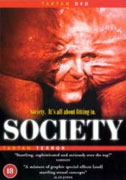 Society Video Cover 3
