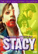 Stacy Video Cover