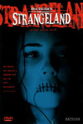 The Strangeland Video Cover