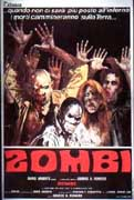Dawn Of The Dead Poster 7