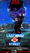 Last House On Dead End Street Poster 3