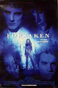 movie Forsaken hd 1080