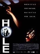 The Hole Poster 2