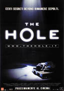 The Hole Poster 3